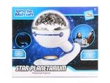 Uncle Milton - Star Planetarium
