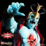 "Thundercats - Mumm-Ra 14"" Mega Scale Action Figure"