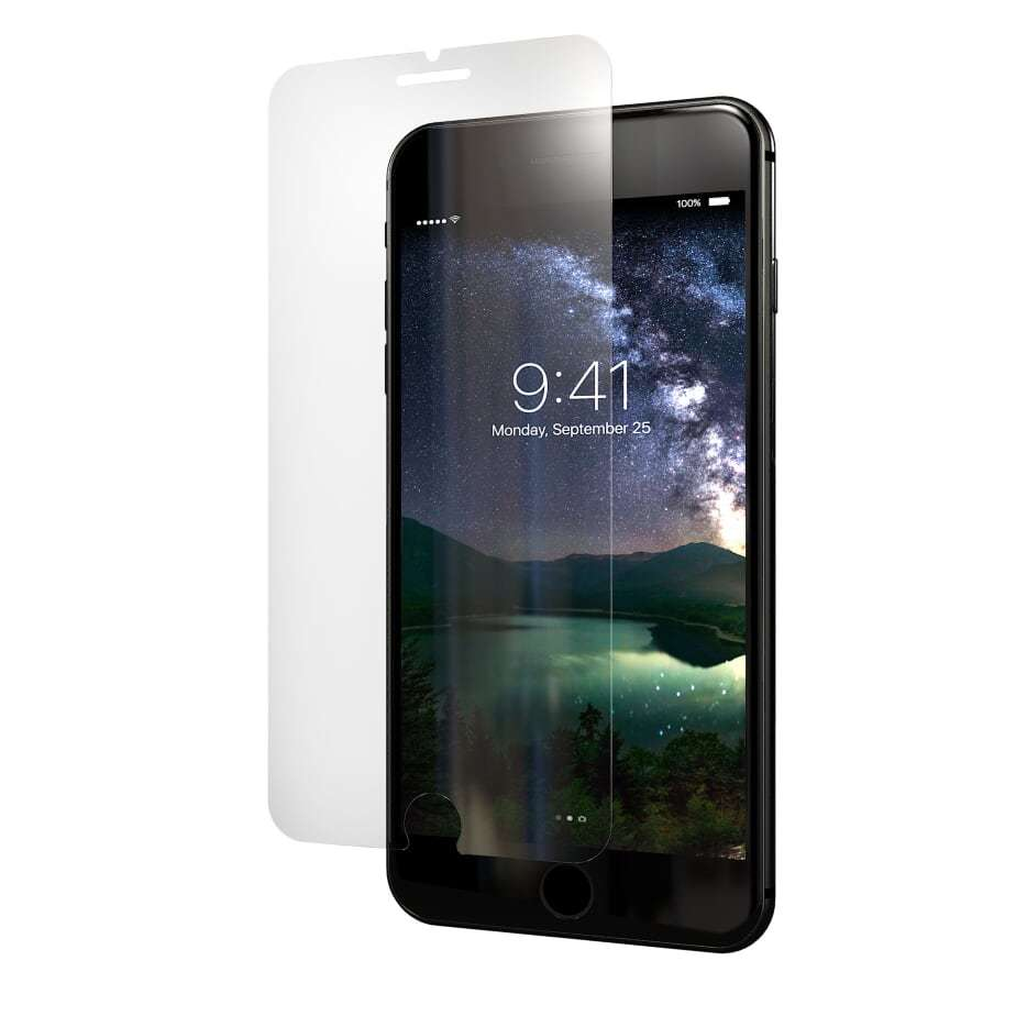Kase Ultra Clear Screen Protector (Super Thin Edition)- iPhone 6/6s/7/8 Plus image