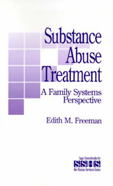 Substance Abuse Treatment image