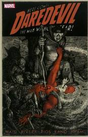 Daredevil By Mark Waid - Vol. 2 by Mark Waid