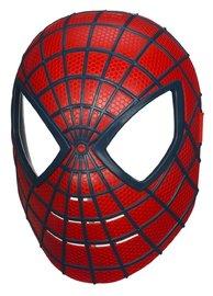 The Amazing Spider-Man Hero Mask