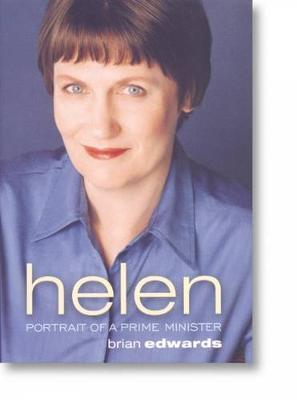 Helen by Brian Edwards