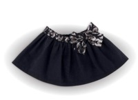 Corolle: Party Skirt - Doll Clothing (36cm)