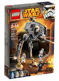 LEGO Star Wars - AT-DP Pilot (75083)