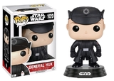 Star Wars: General Hux - Pop! Vinyl Figure
