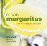 Mean Margaritas by Ben Reed