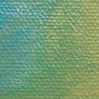 Liquitex: Slow Dri Blend Fluid Medium (237ml)
