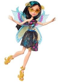 Monster High: Garden Ghouls - Cleo De Nile Wings Doll