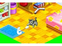 Catz 2005 for Game Boy Advance