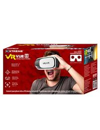 Xtreme: VR 3D Viewer image