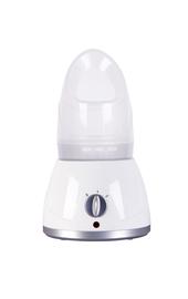 Facial Sauna With Steam Inhaler™ image