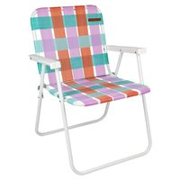 Sunnylife Retro Picnic Chair - Islabomba