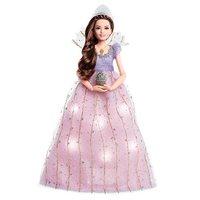 Barbie: The Nutcracker & The Four Realms - Clara Doll