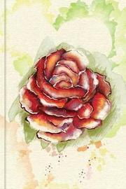 My Gratitude Journal by Gratitude Journals Ngustudio