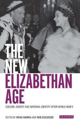 The New Elizabethan Age