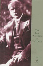 Mod Lib Basic Writings Jung by C.G. Jung image