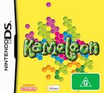 Kameleon for Nintendo DS