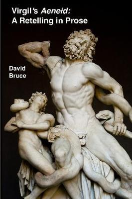 a literary analysis of the latin epic the aeneid The aeneid study guide contains a biography of virgil, literature essays, a complete e-text, quiz questions, major themes, characters, and a full summary and analysis about the aeneid the aeneid summary.