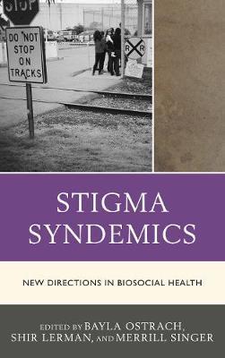 Stigma Syndemics image