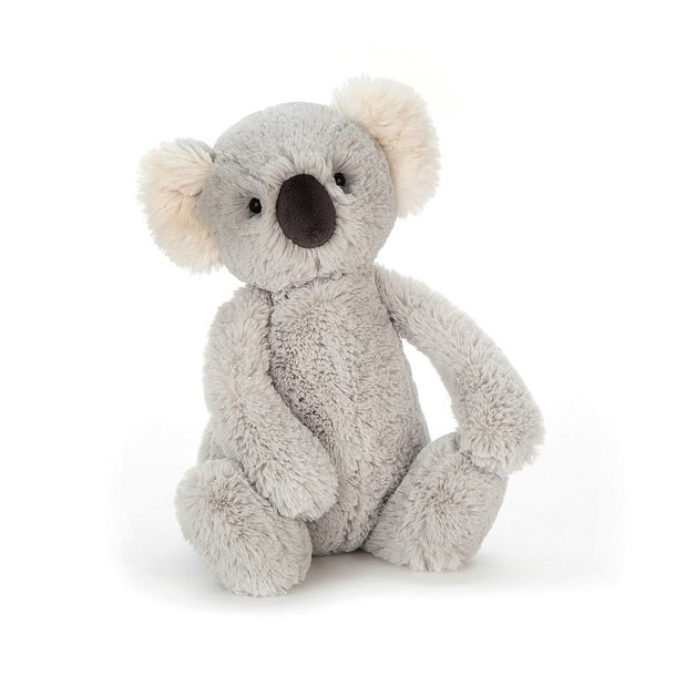 Jellycat: Bashful Koala (Medium)