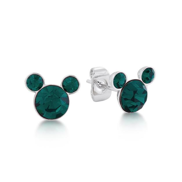 Couture Kingdom: Disney - Mickey Mouse May Earrings