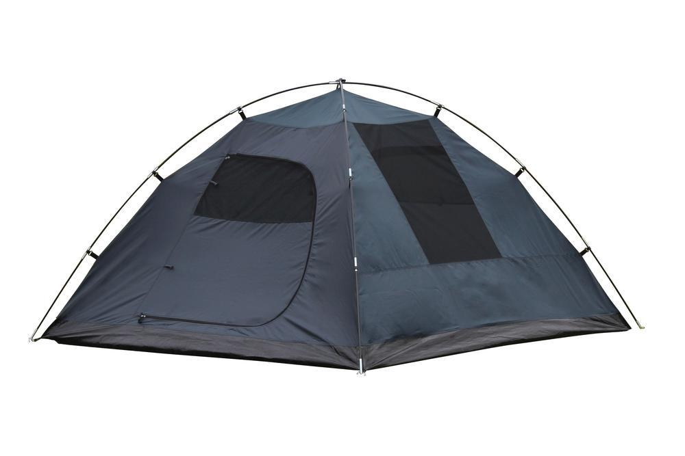 Kiwi Camping KEA 3 Recreational Dome Tent image