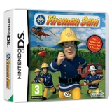 Fireman Sam for Nintendo DS