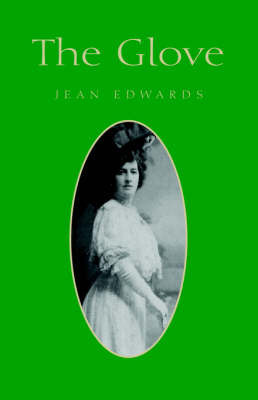 The Glove by Jean Edwards