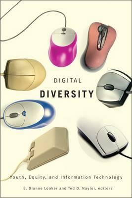 Digital Diversity image
