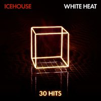 White Heat: 30 Hits (2CD) by Icehouse image