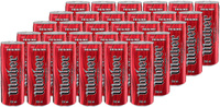 Mother Energy Drink 250ml Can (30 Pack)