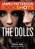 The Dolls by James Patterson