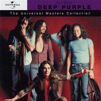 Universal Masters by Deep Purple image