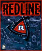 Redline (SH) for PC Games