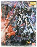 1:100 MG RGZ-95C ReZEL Commander Gundam UC