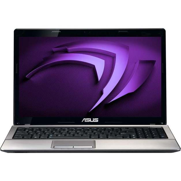 Asus R50 Laptop Bundle