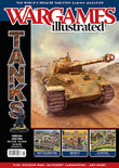 Wargames Illustrated Issue 344