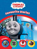 Thomas & Friends Favourite Stories