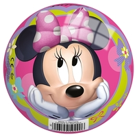 Dyna Ball: Disney - Minnie Mouse image