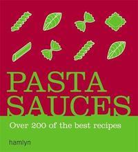 Pasta Sauces image