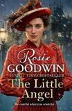 The Little Angel by Rosie Goodwin