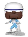 Incredibles 2 - Frozone Pop! Vinyl Figure