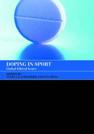 Doping in Sport image