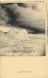 Midcentury by Ben Howard image