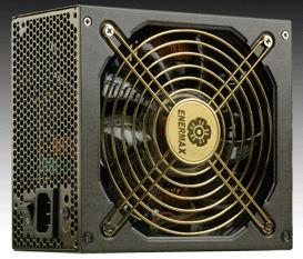 Enermax 720W PSU Enermax Infiniti EIN720AWT