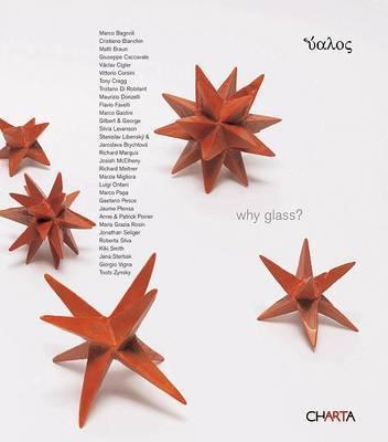 Yalos: Why Glass?