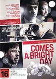 Comes a Bright Day on DVD
