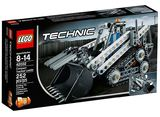LEGO Technic - Compact Tracked Loader (42032)