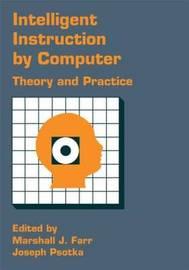 Intelligent Instruction Computer image